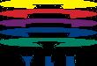Yleisradion_logo_1990-110px